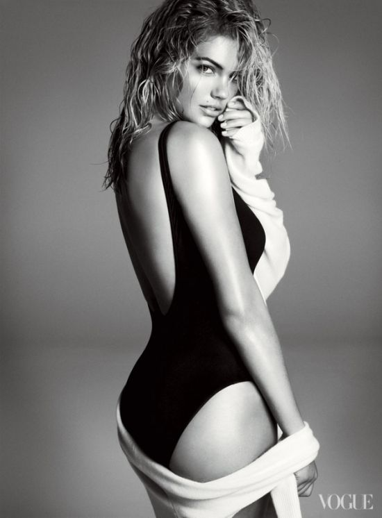 Photos of Kate Upton (30 pics)