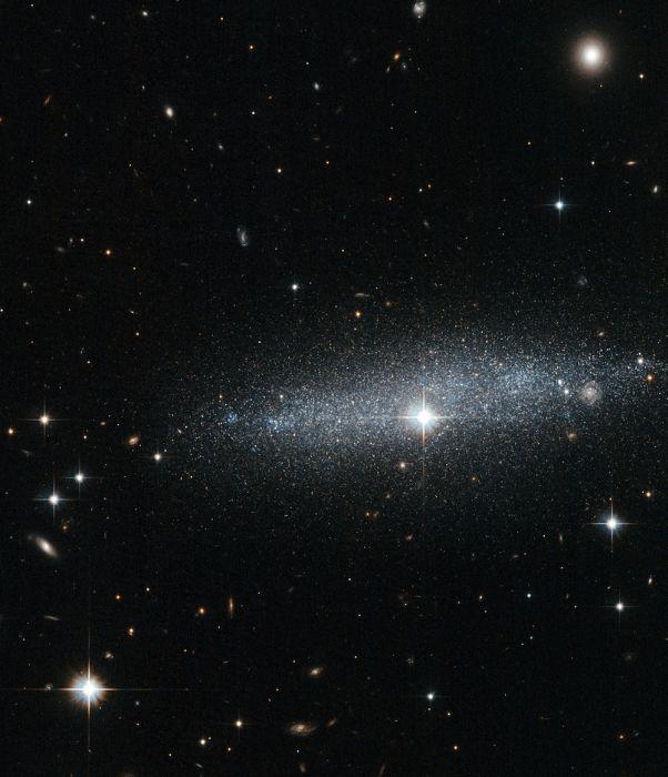 Space Photos (40 pics)