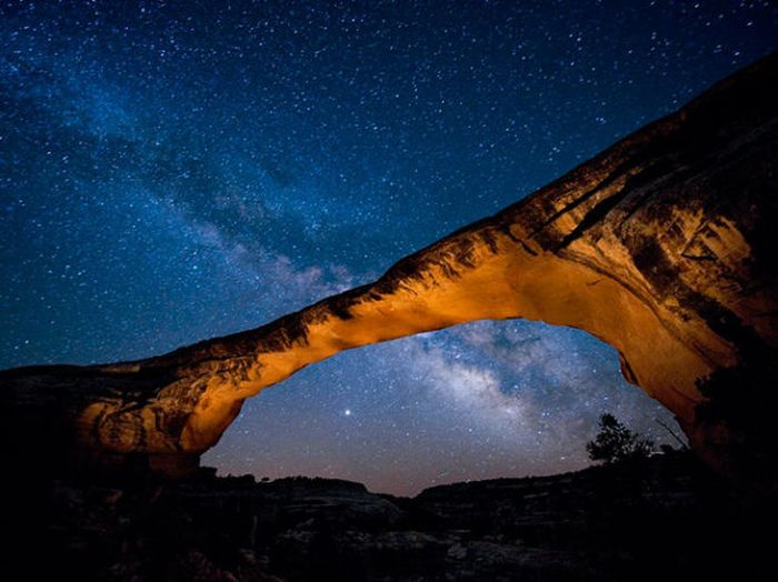 The Best of National Geographic (45 pics)