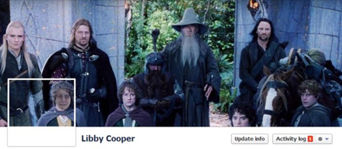 Funny Facebook Cover Photo Album (17 pics)