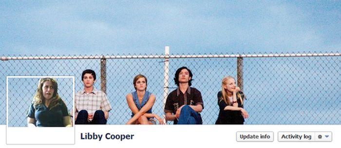 Funny Facebook Cover Photo Album (17 pics)