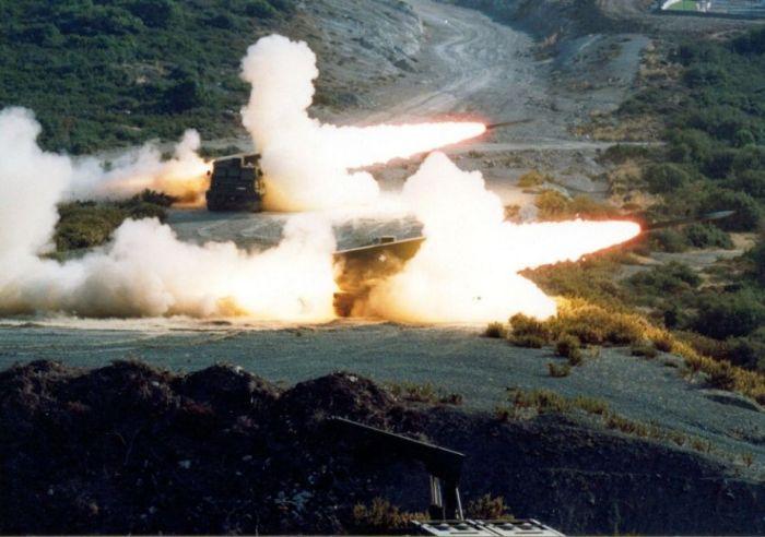 Military Photos (60 pics)
