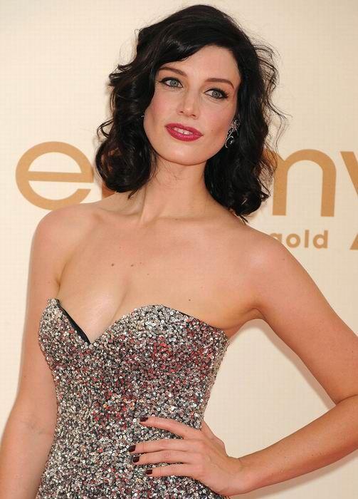 100 Sexiest Women of 2013 (100 pics)