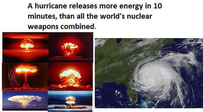 20 Facts (20 pics)