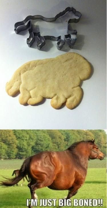 Nailed It (18 pics)