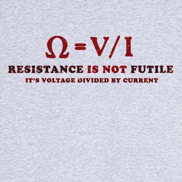 Nerdy Science Jokes. Part 2 (20 pics)