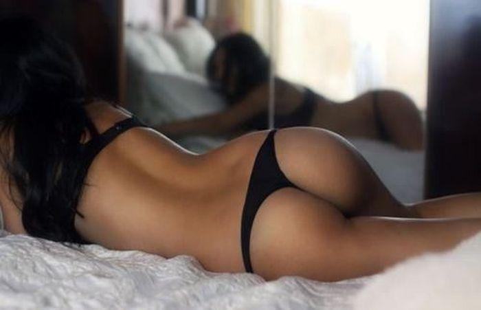 Beautiful Butts (45 pics)