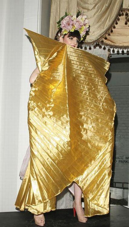 Photos of Katrina Darling, Kate Middleton's Cousin (33 pics)