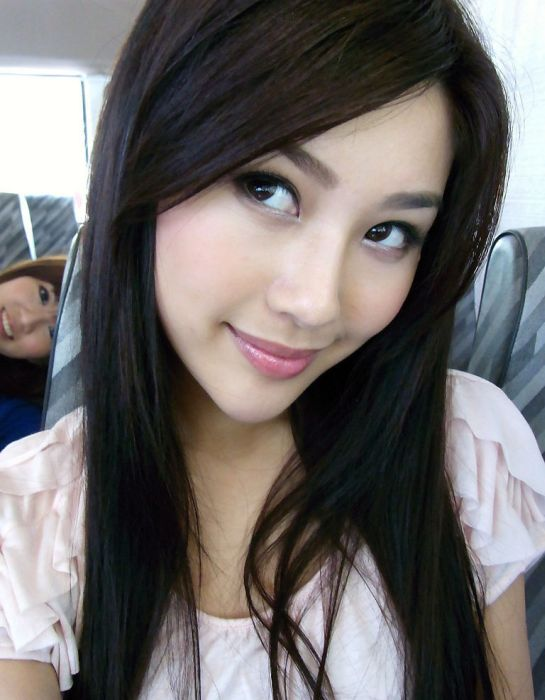 Nices girls pic 33