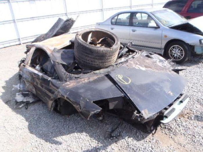 Lamborghini for Sale (9 pics)
