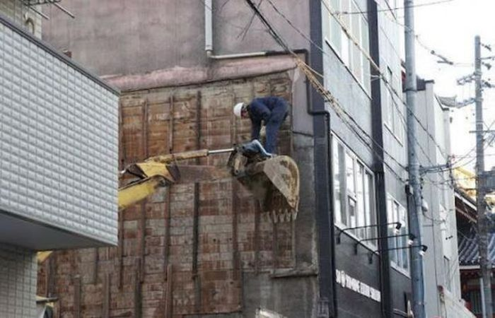 Safety First. Part 3 (70 pics)