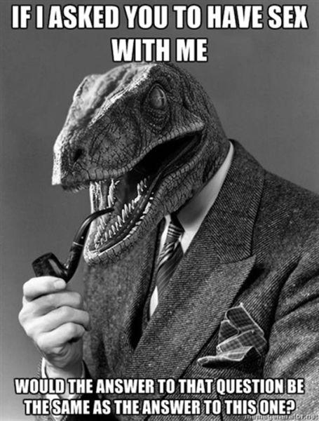 Random Memes (32 pics)