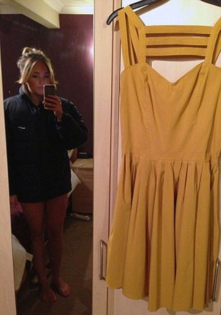 Ebay Sellers Who Showed Too Much (11 pics)