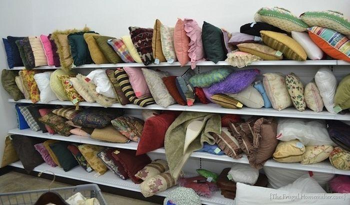 Awkward Thrift Shop Items (27 pics)