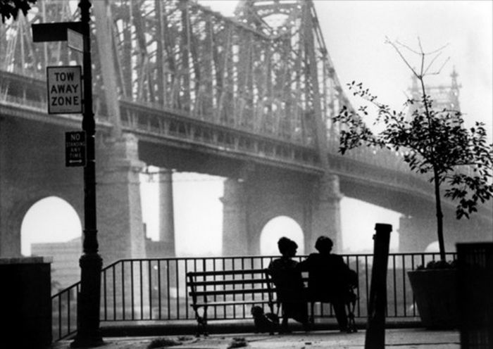 Old New York. Part 6 (50 pics)