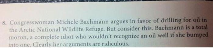 Funny Textbook Fails (24 pics)