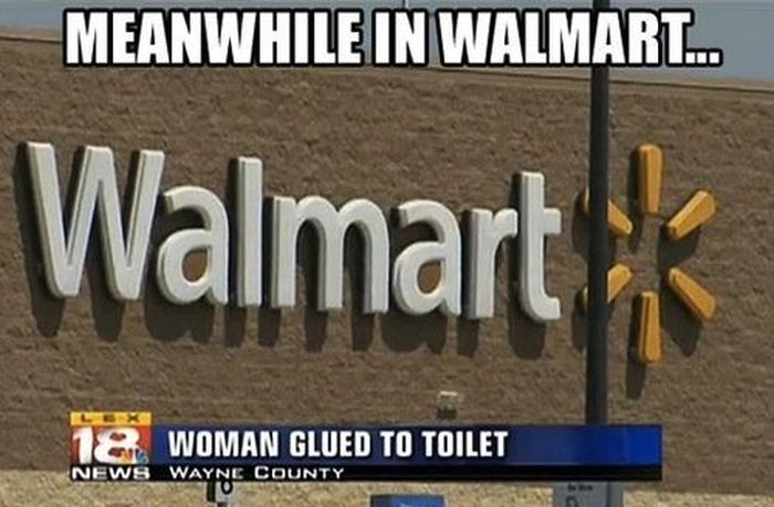 Funniest News Fails. Part 2 (32 pics)