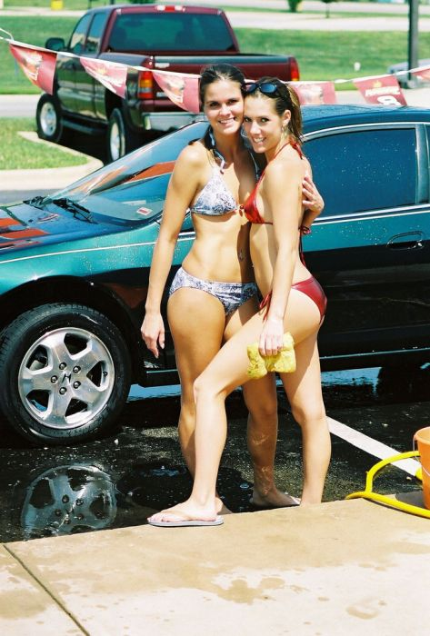 new desi girls nude