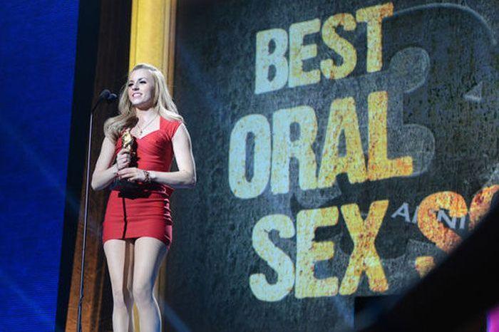 2013 AVN Awards Photos (59 pics)
