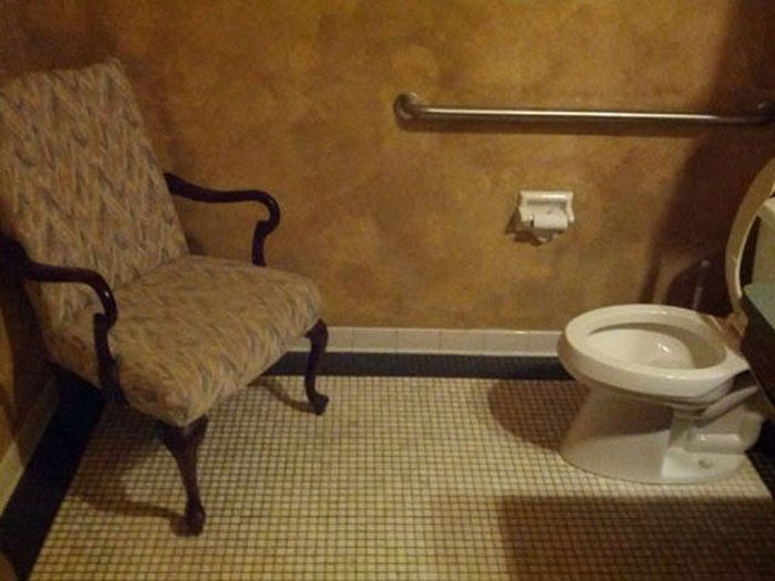WTF Pictures (61 pics)