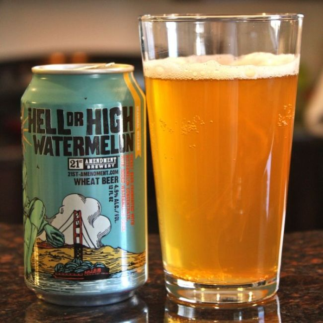 Stevens Point Brewery : Bills Beer Cans, Flat Tops, Cone