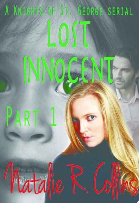 Lousy Book Covers (50 pics)