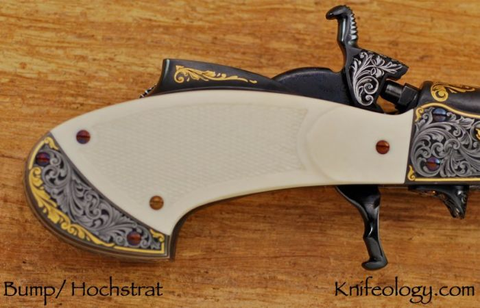 Port Royal Knife (14 pics)