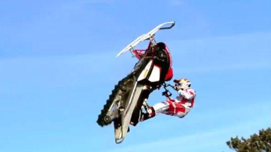 Awesome People Levitation Compilation