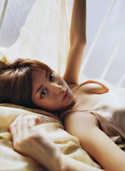 Photos of Sexy Asian Girls (60 pics)
