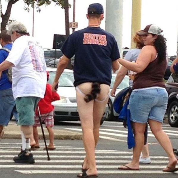 You Are Doing It Wrong. Part 8 (51 pics)