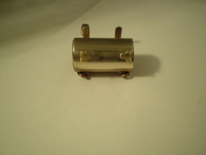 USB Flamethrower (180 pics)