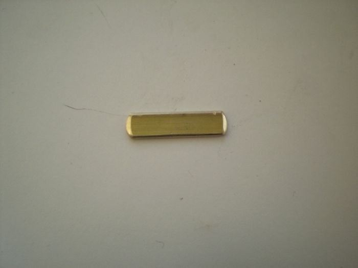 Encendedor lanzallamas USB: Hacé el tuyo