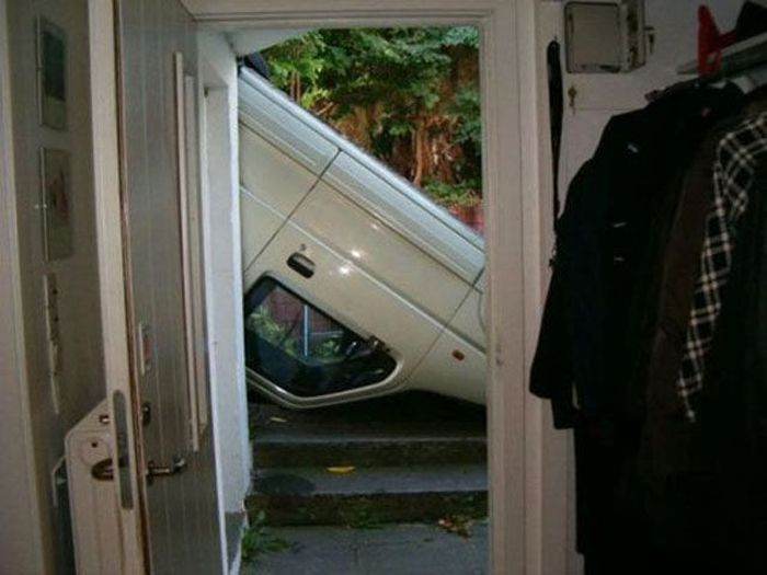 Selection of Fails (54 pics)