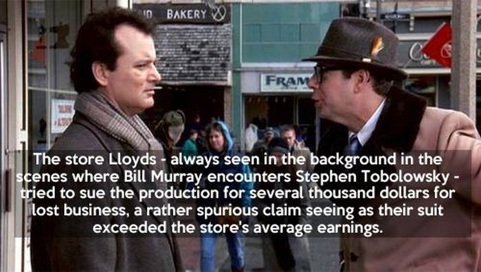 Interesting Groundhog Day Facts 60 Pics Inspiration Groundhog Day Movie Quotes