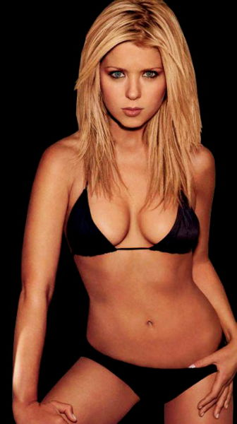 Celebrity Girls in Real Life. Part 2 (25 pics)
