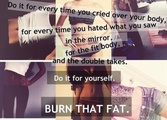 Motivation Pictures. Part 3 (52 pics)