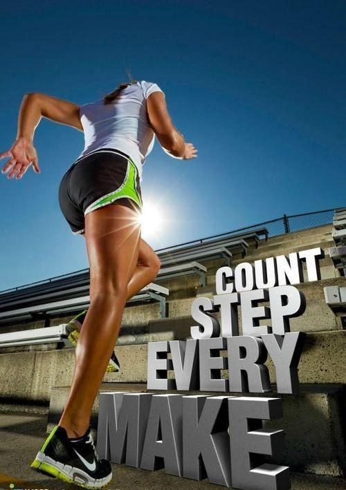 Motivation Pictures. Part 3 (52 pics)