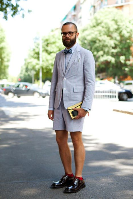 Hipsters (42 pics)