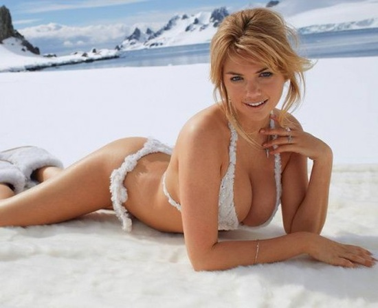 2013 Sports Illustrated Swimsuit Issue Is Here (40 pics)