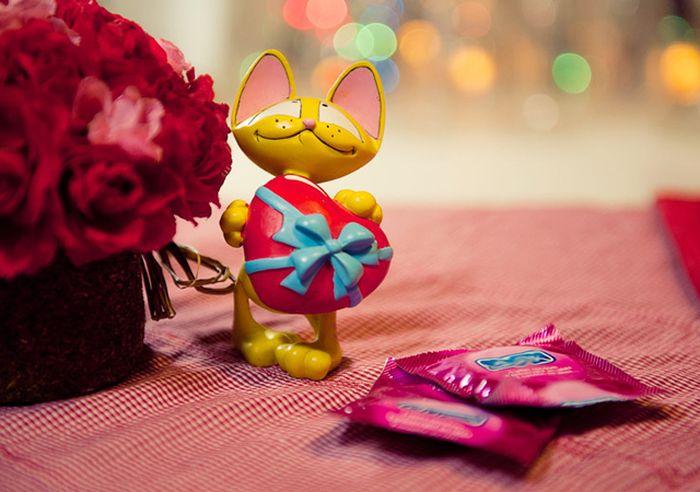 Valentines Day Photos (32 pics)