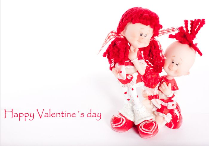 Valentines Day Photos (32 pics)