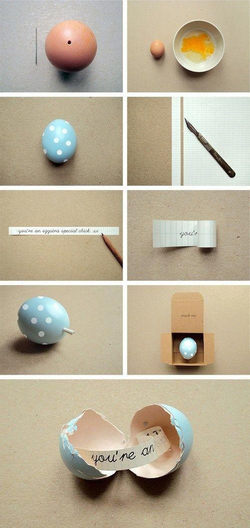 Creative Stuff (50 pics)