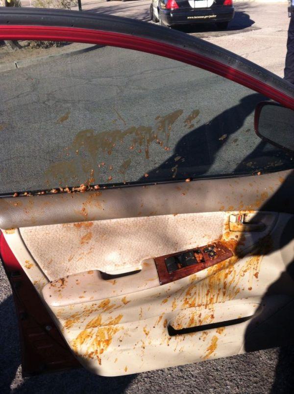 Chili Fail (3 pics)