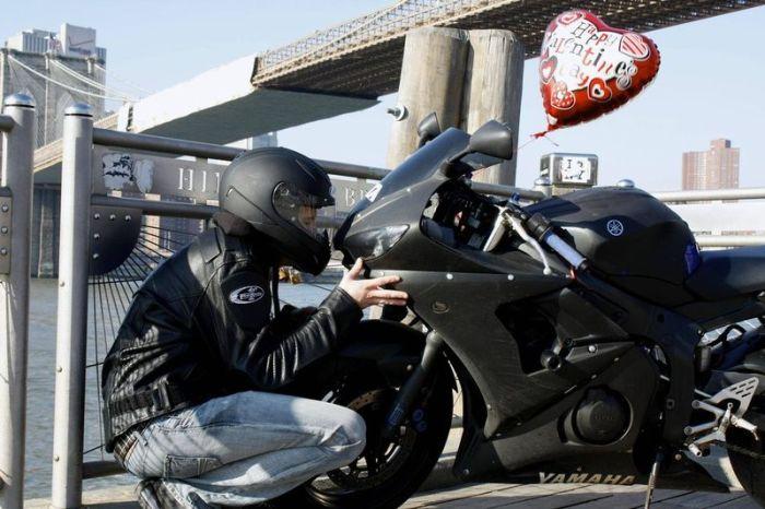 Valentines Day (15 pics)