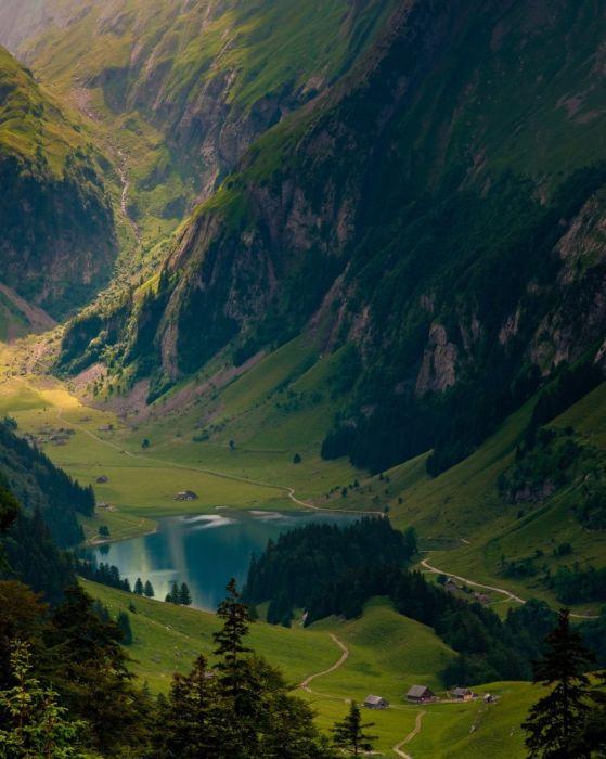 Wonderful Nature (40 pics)