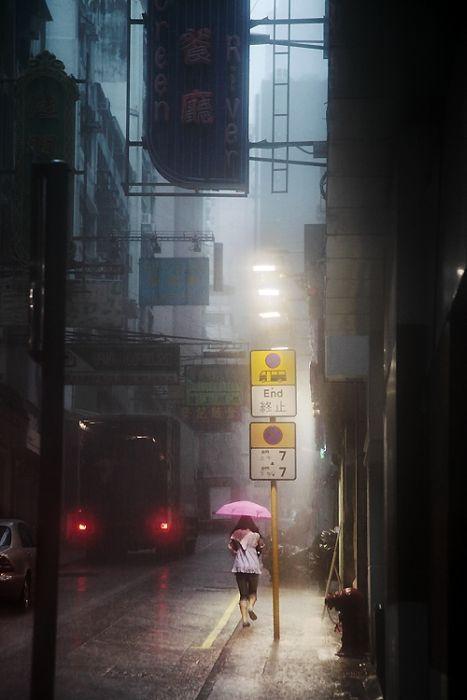 Urban Photography (105 pics)