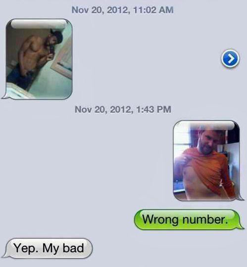 Sexting Fails (29 pics)
