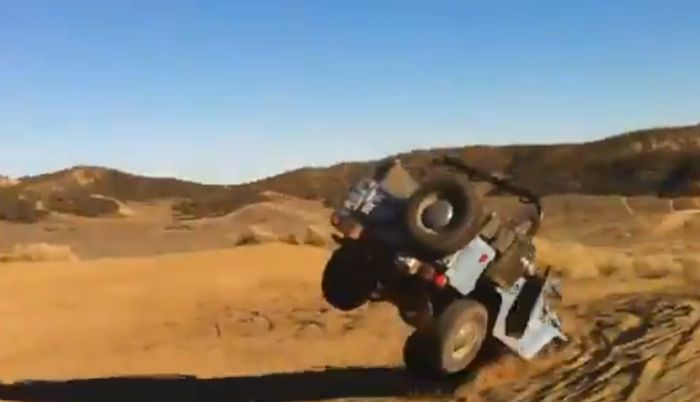 Best Fails Of The Week 3 February 2013