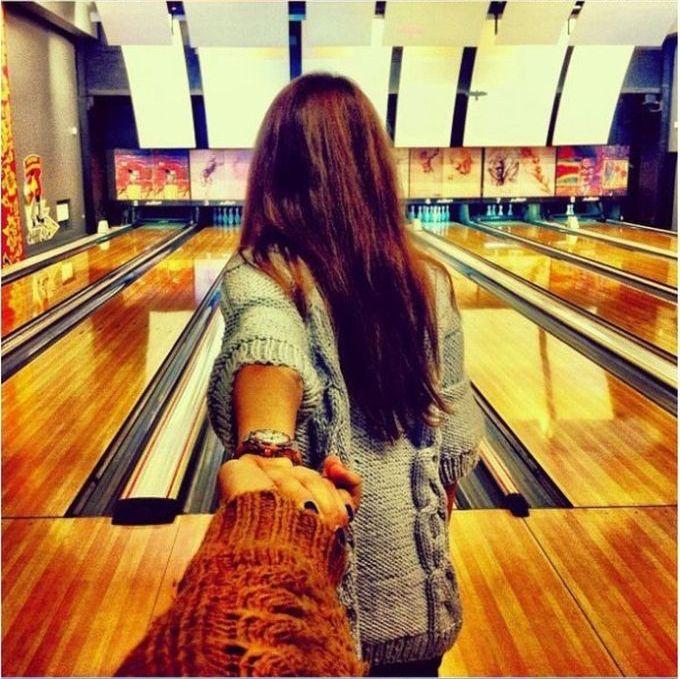 Follow Me (21 pics)