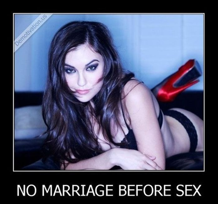 Funny Demotivational Posters, Feb. 26, 2013 (33 pics)